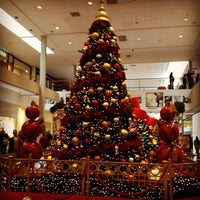 Photo taken at Willowbrook Mall by Amanda A. on 11/10/2012