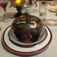 Foto tomada en Bordeaux Restaurant por Roberto T. el 6/19/2017