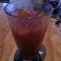 Photo taken at Half Time Pub & Grub by William M. on 2/16/2014