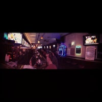 Photo taken at Manny's On Second by Tamer T. on 10/6/2012
