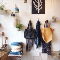 11/1/2014 tarihinde Joanneziyaretçi tarafından General Store'de çekilen fotoğraf