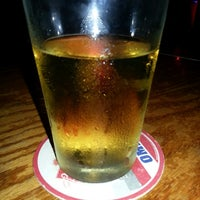 Photo taken at 21 Saloon by Cherie J. on 8/17/2014