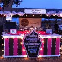 Photo taken at Sights & Sounds of San Marcos by Celena M. on 11/30/2012