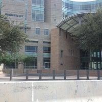 Photo taken at U.S. District Court by Sandra L. on 5/10/2013