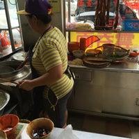 Photo taken at Kedai Makanan Sky by Ee V. on 8/28/2016