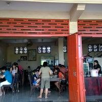Photo taken at Siobak Khelok Singaraja by Harry C. on 7/7/2015