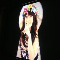1/2/2013にHiropon H.がカラオケ館 町田店で撮った写真