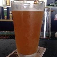 Photo taken at Seadog Tavern by Craig A. on 4/3/2014