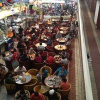 Foto tomada en Mercado Libertad San Juan de Dios por J. Roberto Z. el 11/18/2012