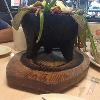 12/15/2012 tarihinde J. Roberto Z.ziyaretçi tarafından Tacos Xotepingo'de çekilen fotoğraf