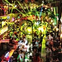 7/6/2013 tarihinde Behcet S.ziyaretçi tarafından Havana Club'de çekilen fotoğraf