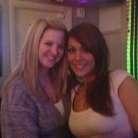 Photo taken at Oasis Bar & Grill by Leah F. on 12/1/2012