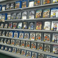 Photo taken at Family Video by Scott P. on 7/5/2016