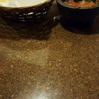Photo taken at Guadalajara Mexican Restaurant by Scott P. on 11/23/2016