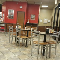 Photo taken at Hardee's by Scott P. on 8/7/2016