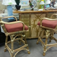 ... Photo Taken At Seaside Furniture Gallery By ALani A. On 11/24/2013 ...