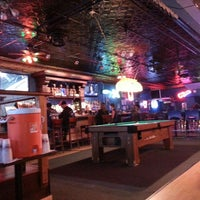 Photo taken at The Alaskan Hotel and Bar by ALani A. on 9/11/2013