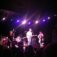 Photo taken at The Sinclair by Kyle F. on 6/15/2013