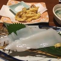 8/22/2017にMasahiro T.が旬門 松江店で撮った写真