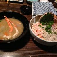 11/1/2012にMasahiro T.が旬門 松江店で撮った写真
