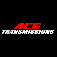 Photo taken at Ace Transmissions by Ace T. on 5/6/2016