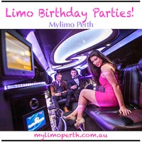 Photo taken at Mylimo Perth by Mylimo P. on 8/22/2016