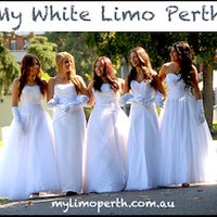 Photo taken at Mylimo Perth by Mylimo P. on 8/15/2016