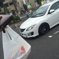 Photo taken at ほっともっと 六ッ川店 by はるや on 7/27/2016