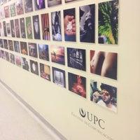 Photo taken at Universidad Peruana de Ciencias Aplicadas - UPC by Jonathan N. on 12/13/2012