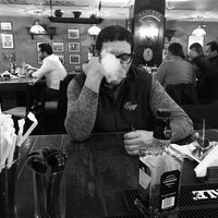 Photo taken at Dubliner's by Chiefmahoo on 11/30/2016