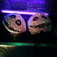 Photo taken at BJ's Cocktail Lounge South by DJ J3$$3 J. on 10/27/2013