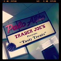 Photo taken at Trader Joe's by Beth S. on 6/26/2013