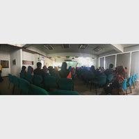 Photo taken at Saiful Nang Academy of Photograpy by Johari A. on 5/9/2015