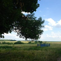 Photo taken at In The Middle Of Nowhere by Da R. on 7/13/2013