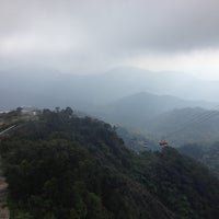 Photo taken at Genting Highlands by Omar A. on 4/20/2013
