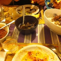 Foto scattata a Alice's da Gabriele F. il 10/12/2012