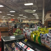Photo taken at Kroger by Hussain S. on 7/15/2017