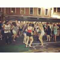 2/15/2013에 mei mei님이 Rundle Mall에서 찍은 사진