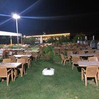 6/30/2018 tarihinde Mardin A.ziyaretçi tarafından GözGöz Mangal'de çekilen fotoğraf