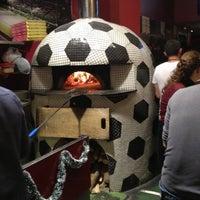 Foto tomada en Sports Bar por Alessandro C. el 12/15/2012