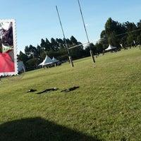 Foto tirada no(a) Eldoret Sports Club por Camille P. em 10/5/2013