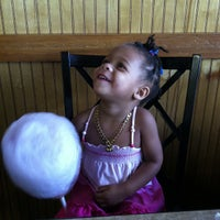 Photo taken at Golden Corral by Justin P. on 8/4/2013