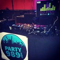 Photo taken at Kochville by DJ Fade on 8/24/2014