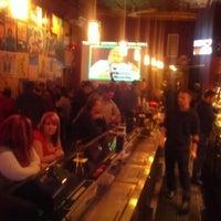 Photo taken at Retro Rocks by DJ Fade on 10/7/2012