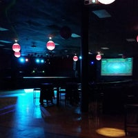 Photo taken at Ground Zero Nightclub by DJ Fade on 3/6/2015