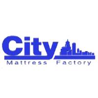 Photo taken at City Mattress Factory by City Mattress Factory on 5/6/2016