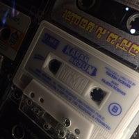 10/24/2015에 ::rāniā::님이 Indigo Live - Music Bar에서 찍은 사진