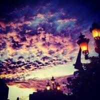 Photo taken at Guadalajara by Mariano C. on 4/3/2013