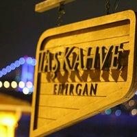 2/9/2013 tarihinde Nur K.ziyaretçi tarafından Taş Kahve Cafe & Restaurant'de çekilen fotoğraf
