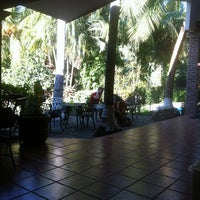 Photo taken at CPI Flamingo Spanish Immersion School by D.R.O.N. on 1/15/2013